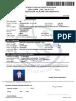 DA030508-BioData--seleksi-CPNS-KKP-2013.pdf
