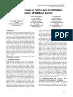 pxc3872686.pdf