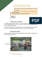 50BP022.pdf