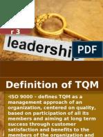 3 Leadership b.ppt