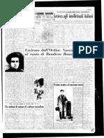 Lettera agli inellettuali italiani, 22 gennaio 1956.pdf