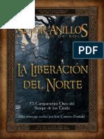 136872078-El-Senor-de-los-Anillos-CODA-La-Liberación-del-Norte
