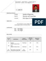 C Arun.doc