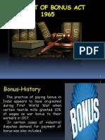 payment do f bonusact.ppt