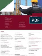 ADI_Congresso_2013.pdf
