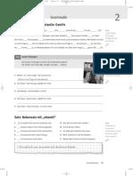 Grammatik 2.pdf