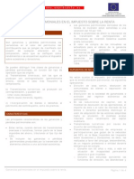 F11_2.2_GANANCIAS_PATRIMONIALES_EN_IRPF.pdf