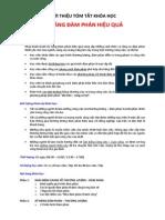 Course Intro_Negotiation.docx