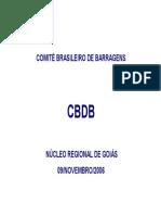 Puc Barragens 05 Subpressoes CBDB-CMEC2006