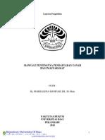 manfaat pentingnya pedaftaran tanah bagi masyarakat.pdf