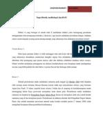 Tugas Bioetik (Hadyan Rahmat).pdf