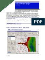 HYPACK 2012a Changes.pdf
