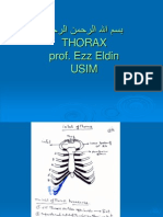thorax .ppt