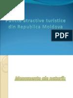 moldova.ppt