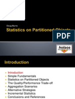 stats-110312022121-phpapp02(1)