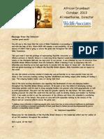 African Drumbeat Oct 2013.pdf