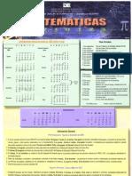 CALENDARIO ESCOLAR 2009 - 2010 - Departamento de Educación de Puerto Rico