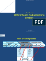 Differentiation and positioning_rev.pdf
