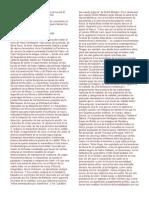 7168692-Alejo-Car-Pen-Tier-De-Lo-Real-Maravilloso.pdf