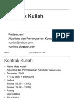 Algo0_Kontrak_Kuliah.pdf