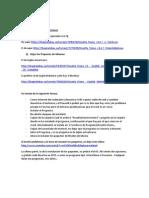 Rosetta Stone Manual Instalacion