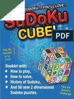 cube_instruct.pdf