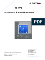 Installation & Operation Manual ALPHALINE MFD v1.0 A4 ENG.pdf