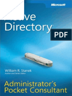 Active Directory Pocket Administrator.pdf