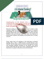 Future Banking EMFS