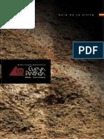 Museo Cueva  Pintada.pdf