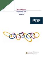 case study - itc echoupal.pdf