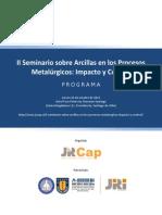 Programa-II-Seminario-sobre-Arcillas-en-los-Procesos-Metalúrgicos-Impacto-y-Control