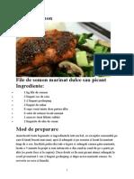 Bulgogi Salmon.doc