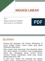 motor induksi linear.pptx