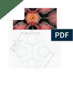 Phi Pentagon Hexagon.doc