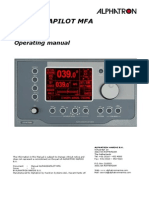 Operational Manual ALPHASEAPILOT MFA v1.2.pdf