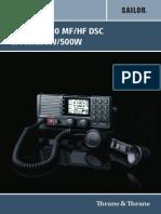 SAILOR 6301 MF-HF User Manual 98-131070B.pdf