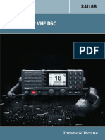VHF6222_usermanual.pdf