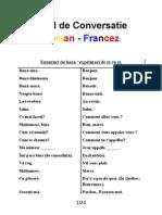 Ghid de Conversatie Roman-Francez.doc