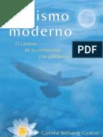Budismo Moderno eBook PDF Gratis3