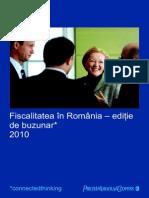 32846633-tea-in-Romania-2010-Ghid-de-Buzunar.pdf