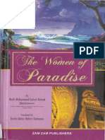 The Women of Paradise