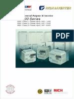 bien tan EI500.pdf