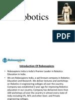 (INTRODUCTION  TO ROBOTICS).ppt