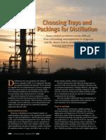 1r-column-intern.pdf