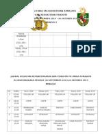 ABSENSI FAKULTAS KEDOKTERAN ATMA JAYA (Autosaved).doc