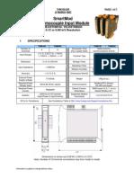 HE359THM100_200.pdf