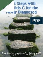 Newly Diagnosed PI.pdf