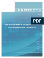 Enterprise_Mobility_BYOD.pdf
