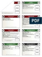 Ander00 Power Cards (All).pdf